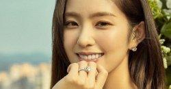 ไอรีน Red Velvet จะเดบิวท์ในจอเงิน กับบทนักแสดงนำในภาพยนตร์เรื่องแรก!