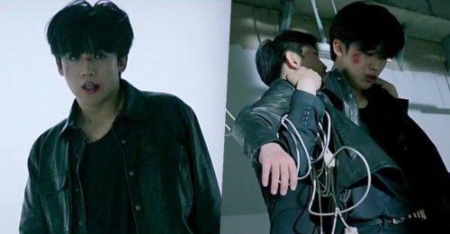 ชินดง SJ ประทับใจ คิมโยฮัน แรง! กับฉากบู้ ใน MV เพลง 2020 Life is Good