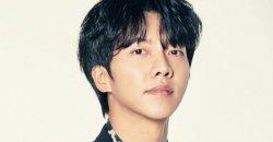 อีซึงกิ จะเข้าร่วมรายการออดิชั่นนักร้องใหม่ของ JTBC ในฐานะ MC รายการ!