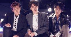 Super Junior-K.R.Y. ประกาศแผนสำหรับ คอนเสิร์ตออนไลน์ผ่าน Beyond LIVE