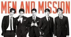 อีดงอุค, คิมบอม, ซงซึงฮอน, ยูยอนซอก, อีกวังซู จะจัดงานแฟนมีตติ้งเสมือนจริงขึ้น!