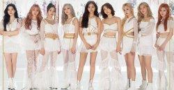 JYP Ent. ตอบกลับรายงาน การคัมแบ็คของสาวๆ TWICE ในเดือนตุลาคมนี้