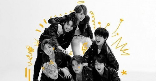 BTS จะทำการแสดงเพลงใหม่ ที่ งาน 2020 MTV Video Music Awards