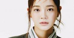 คิมเซจอง gugudan ประกาศปล่อยเพลงใหม่ + ปล่อยทีเซอร์ตัวแรกแล้ว!