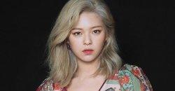 จองยอน TWICE จะไม่เข้าร่วมงาน 2020 Soribada Best K-Music Awards