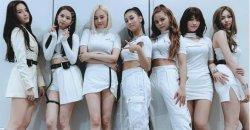 Cube Entertainment คอนเฟิร์ม CLC กำลังจะคัมแบ็คอีกครั้ง เดือนกันยายนนี้!