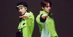 อึนฮยอก Super Junior และ มินฮยอก MONSTA X จะเป็น MC รายการไอดอลวาไรตี้โชว์ใหม่
