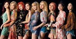 JYP Ent. เป็นตัวแทน TWICE ยื่นฟ้อง ต่อผู้ที่ปล่อยข่าวลือผิดๆ 37 เคส