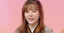 ซันนี่ Girls' Generation แชร์เคล็ดลับสำหรับคนอยู่หอ + พูดเกี่ยวกับการย้ายออกมาอยู่คนเดียว
