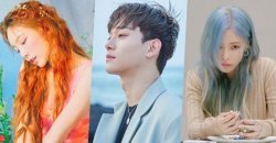เฉิน EXO แทยอน SNSD Heize และอีกมากมาย จะร้องเพลง OST เรื่อง Do You Like Brahms?
