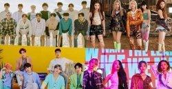 SBS ประกาศ Lineup นักแสดงเซ็ตแรก สำหรับคอนเสิร์ตออนไลน์ที่กำลังจะมาถึง