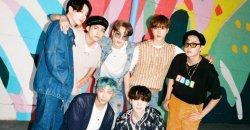 BTS ชนะรางวัล 4 รายการ ใน 2020 MTV Video Music Awards - ทำการแสดงเพลงใหม่ครั้งแรก!