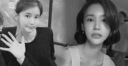 นักแสดงสาว โออินฮเย ได้จากไปอย่างสงบ หลังพบ หมดสติในบ้านพัก