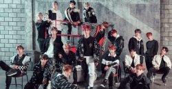 SM Entertainment คอนเฟิร์ม NCT กำลังเตรียมตัวสำหรับอัลบั้มใหม่