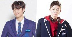 ควอนแทอึน ชเวยงฮุน ผู้เข้าแข่งขันจาก PDx101 และ Under 19 จะเดบิวท์ในวงบอยกรุ๊ปน้องใหม่