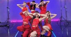 EVERGLOW เซอร์ไพรส์แฟนๆ เต้นคัฟเวอร์เพลงดัง BTS, IU, ฮยอนอา, SNSD และอีกมากมาย