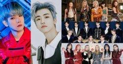 Incheon K-Pop Concert 2020 ประกาศ Lineup ศิลปิน และ MC แล้ว - ดูสดฟรี!