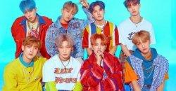 ชาวเน็ตเกาหลี เซอร์ไพรส์ ATEEZ มียอดขายอัลบั้มสูงสุดในกลุ่มบอยกรุ๊ป เจนเนอร์เรชั่นที่ 4