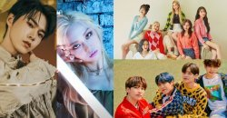 2020 Asia Song Festival ได้ประกาศ MC และ Lineup ศิลปินที่จะทำการแสดงแล้ว!