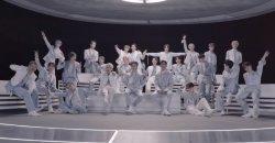 NCT พาแฟนๆ ไปชมเบื้องหลังการถ่ายทำ 2020 YearParty ของหนุ่มๆ ทั้ง 23 คน!