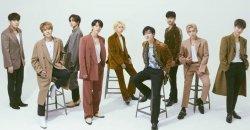 E.L.F แฟนๆ ของ SJ ชนะรางวัล Fan Army Face-Off ของ Billboard เป็นครั้งที่ 2