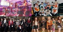 2020 Asia Artist Awards ประกาศรายชื่อศิลปินเซ็ตแรกที่จะเข้าร่วมงานแล้ว