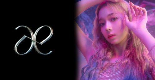 SM Entertainment เผยข้อมูลเกี่ยวกับ เมมเบอร์สาวคนแรกของวง aespa แล้ว!