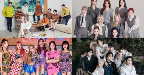 2020 Asia Artist Awards ประกาศรายชื่อศิลปินที่จะเข้าร่วมงานเซ็ตต่อไปแล้ว