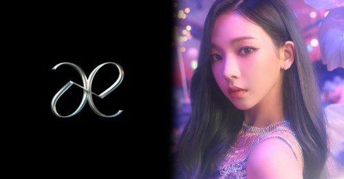 SM Entertainment ได้แชร์ข้อมูลเกี่ยวกับ คาริน่า เมมเบอร์คนที่ 2 ของวง aespa