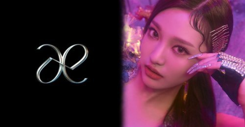 SM Entertainment ปล่อยภาพ หนิงหนิง เมมเบอร์คนที่ 3 ของวง aespa