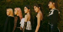 SBS ชี้แจงแล้ว ทำไมการแสดงของ Red Velvet ใน 2020 Gangnam Festival จึงถูกตัดออก