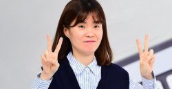 พัคจีซอน นักแสดงตลกชื่อดัง จากไปอย่างสงบพร้อม คุณแม่