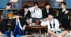 BTS คอนเฟิร์ม จะเข้าร่วมงาน 2020 MAMA และจะทำการแสดงเพลงจากอัลบั้มใหม่