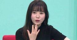 คูฮเยซอน เผยว่า เธอเลิกกับแฟนเก่า เพราะถ่ายละครเรื่อง Boys Over Flowers