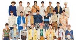 NCT คอนเฟิร์มวันปล่อยอัลบั้มและจำนวนเพลงของ RESONANCE Pt. 2 แล้ว
