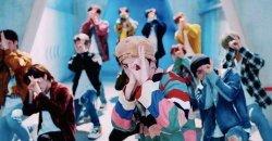 YG ได้ประกาศ จะเปลี่ยนท่าเต้นเพลง MMM ของ TREASURE หลังแฟนๆ แสดงความกังวล