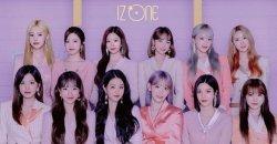 Mnet พูดถึง อนาคตของ IZ*ONE หลังมีการเผยรายชื่อผู้เข้าแข่งขันที่ถูกคัดออก