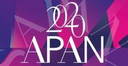 2020 APAN Music Awards ประกาศรายชื่อผู้เข้าชิง + เลื่อนการจัดงาน