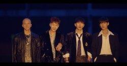 BTOB 4U วง KPOP มาแรง ปล่อย INSIDE มินิอัลบั้มแรก 5 เพลง พร้อมเติมความสดใส-พลังบวกให้แฟนๆ