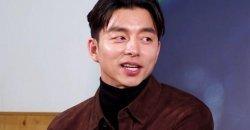 กงยู ได้เลือกบทบาทที่ชอบ และพูดถึงคาแร็กเตอร์จากเรื่อง Coffee Prince