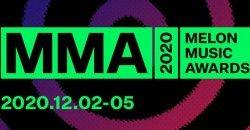 Melon Music Awards 2020 ประกาศรายชื่อ ผู้เข้ารอบ TOP 10 Artists แล้ว!