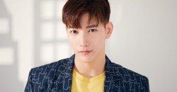 จุนเค 2PM ประกาศวันคัมแบ็คผลงานเดี่ยว + ปล่อยทีเซอร์แรกแล้ว!