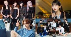 รวมรายชื่อผู้ชนะ จากงานประกาศรางวัล 2021 Korea First Brand Awards