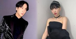 มีรายงานว่า แทยอน และ ราวี กำลังเดตกัน – SM ตอบกลับรายงานแล้ว