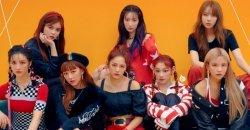 Jellyfish Entertainment ประกาศ ยุบวง gugudan อย่างเป็นทางการ