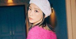 SM จะดำเนินการตามกฎหมาย ต่อผู้ที่แสดงความเห็นแย่ๆ ต่อ แทยอน Girls' Generation