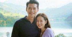มีรายงานจาก ดิสแพทช์ ระบุ ฮยอนบิน และ ซนเยจิน กำลังเดตกัน - ต้นสังกัดขอตรวจสอบ