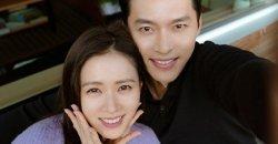 ฮยอนบิน และ ซนเยจิน คอนเฟิร์มความสัมพันธ์ กำลังเดตกันจริง!