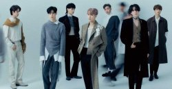 ต้นสังกัดตอบกลับ ดิสแพทช์ หลังรายงานว่า เมมเบอร์ทั้งหมดของ GOT7 จะแยกทางกับ JYP