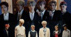 เพลง Boom ของ NCT Dream เป็นเพลงที่ 4 ของ NCT ที่มียอดวิวทะลุ 100 ล้านวิว!